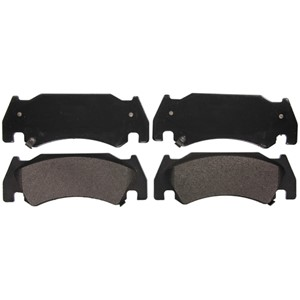 BREMSEKLOSSER FOR, DODGE SRT10 05-