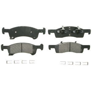 BREMSEKLOSSER FORD EXPEDITION 03-06 FORAN
