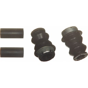 PIN BOOT KIT GM TRUCK 01-12
