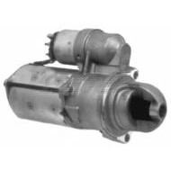 STARTMOTOR CADILLAC 93 - 94, 4,6 LTR