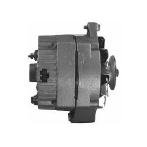 ALTERNATOR GM STANDARD 63AMP