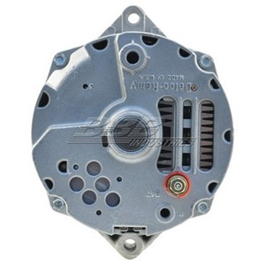 ALTERNATOR DIV GM 3,8 LTR