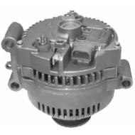 ALTERNATOR FOR E-VAN 7,3, 93-01