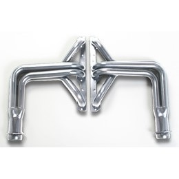 HEADERS CHEVY CORVETTE SB 63-82 ELITE