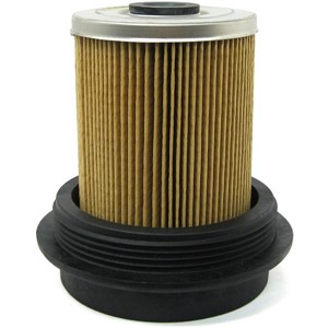 FUEL FILTER FORD 7,3 TD 94-00