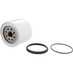FUEL FILTER FORD PICK-UP / VAN 7,3D 88-94