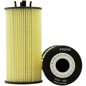 WIX OLJEFILTER CADILLAC CTS 03-04