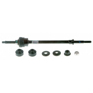 SWAY BAR LINK KIT, RAM 1500 02-05