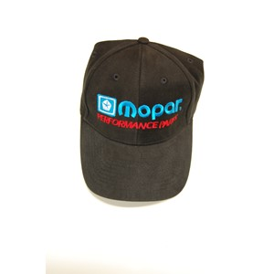 MOPAR PERFORMANCE CAP SORT/SORT