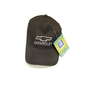 CHEVROLET BOW TIE CAP SORT