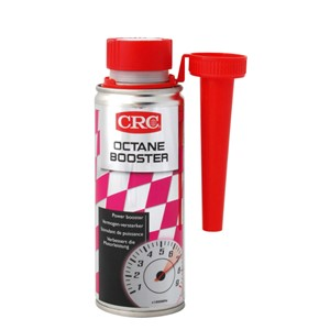 OKTAN BOOSTER CRC 200ML
