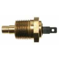 "TEMP SENSOR GM DIV FOR MÅLER 1/2"" NPT"