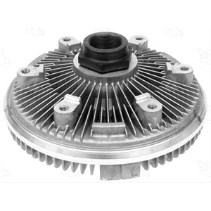 VIFTECLUTCH FORD 7,3TD 94-97