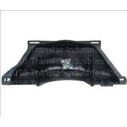 CONVERTER COVER GM UNIVERSAL