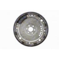 FLEXPLATE FORD 289 - 302 CID 64-76
