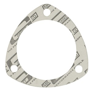 COLLECTOR GASKET 3-1/2""