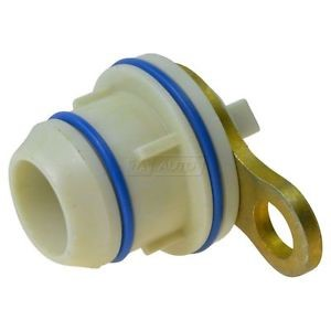NON MDS EXPANSION PLUG CHRYSLER / DODGE 5,7 HEMI