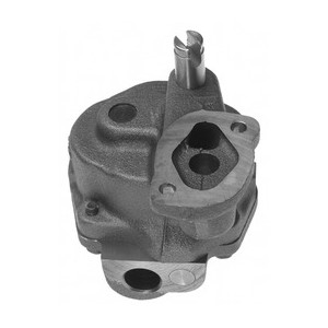 "Oljepumpe Chevy SB V8/V6 58-93 (for 5/8"" pickup) +348/409"
