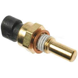 TEMP SENSOR, ENGINE COOLANT TEMP SENSOR DIV GM
